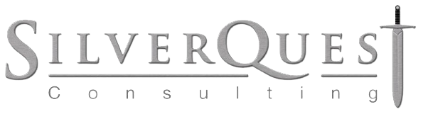silverquest-logo-long
